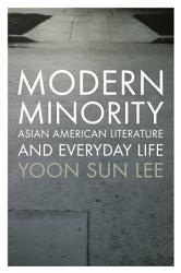 Modern Minority Book PDF