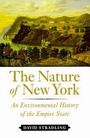 The Nature of New York PDF