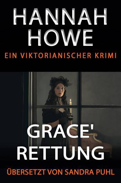 Grace  Rettung PDF
