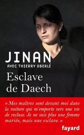 Esclave de Daech
