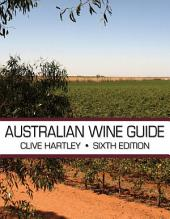 The Australian Wine Guide