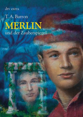 Merlin und der Zauberspiegel 4  Buch PDF