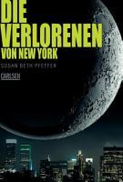 Die Verlorenen von New York  Die letzten   berlebenden 2  PDF