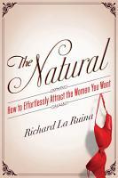 The Natural PDF