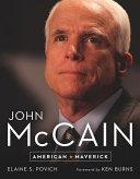 Download John McCain Book