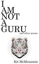 I AM NOT A GURU