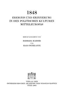 1848 PDF