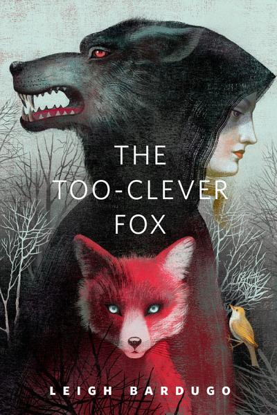 Download The Too Clever Fox Book