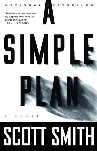 Download A Simple Plan Book
