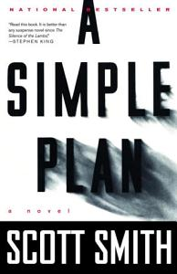 A Simple Plan Book