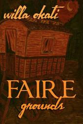 Faire Grounds