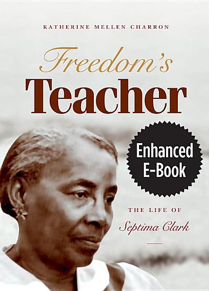 Freedoms Teacher Enhanced Ebook