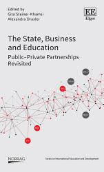 The State  Business and Education PDF