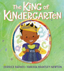 Download King of the Classroom Book