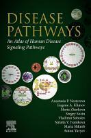 Disease Pathways PDF