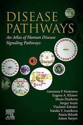 Disease Pathways