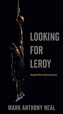Looking for Leroy