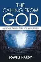 The Calling from God PDF