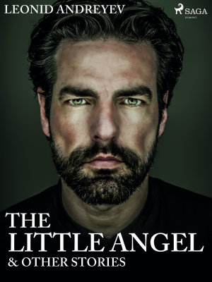The Little Angel & Other Stories