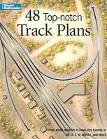 48 Top Notch Track Plans PDF
