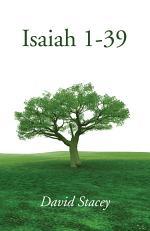 Isaiah 1-39