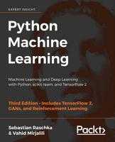 Python Machine Learning PDF