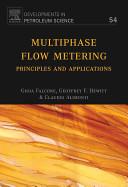Multiphase Flow Metering