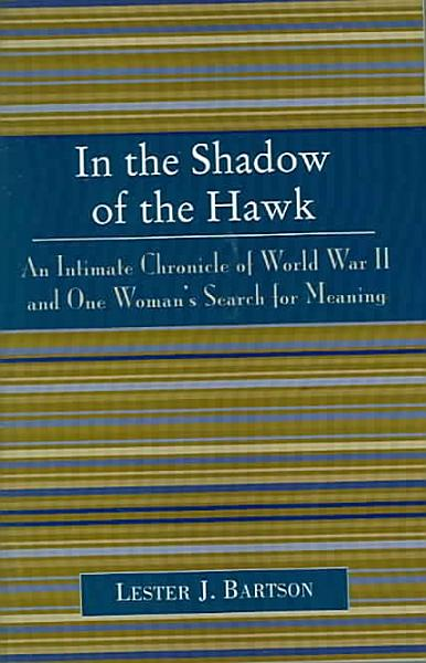 Download In the Shadow of the Hawk Book