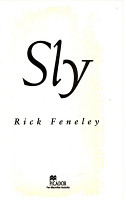 Sly PDF