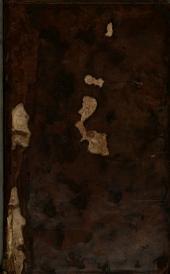 Lettres d'Émérance à Lucie: Volume1