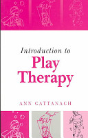Introduction to Play Therapy PDF