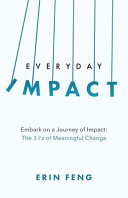 Download Everyday Impact Book