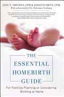 The Essential Homebirth Guide PDF