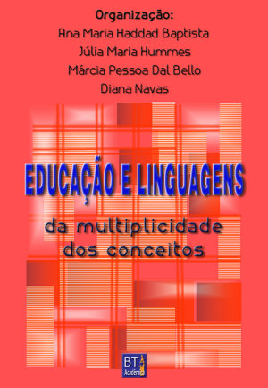 Educa    o e Linguagens PDF