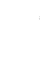 California Indians Judgment Fund 1966 Book PDF