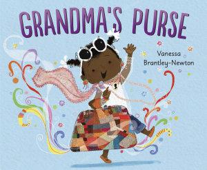Grandma S Purse Book PDF