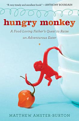 Hungry Monkey PDF