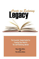 Create an Enduring Legacy