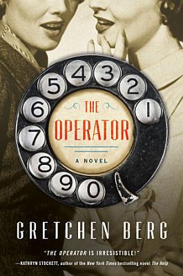 The Operator PDF