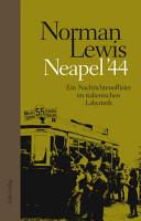 Neapel  44 PDF
