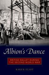 Albion s Dance PDF