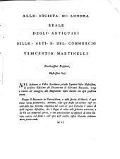 Decamerone di Giovanni Boccaccio cognominato principe Galeotto