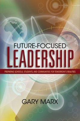 Future focused Leadership PDF