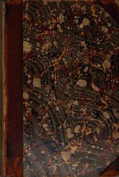 Pierre Herbert et ses travaux inédits sur l'anthologie de Planude