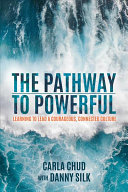 The Pathway to Powerful Book