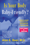 Is Your Body Baby Friendly  PDF