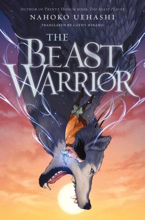 The Beast Warrior
