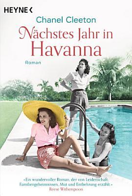 N  chstes Jahr in Havanna PDF