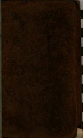 Histoire Du Pontificat De Saint Leon Le Grand: Volume1