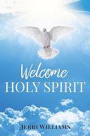 Welcome Holy Spirit PDF
